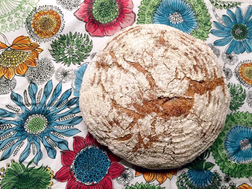 bröd2