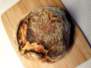 bröd1