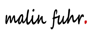 Malin Fuhr